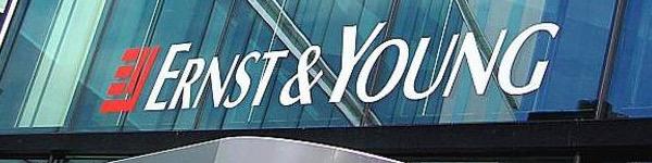Ernst & Yong